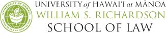 William S. Richardson School of Law